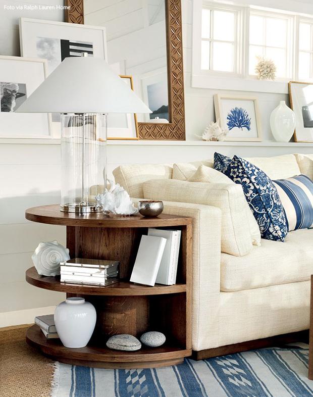 07-decoracao-lakehouse-estilo-nautico-elegante