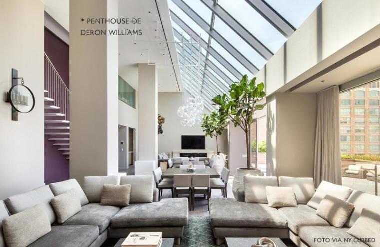 10-decoracao-penthouses-de-NY-GP-Life-Decor-blog.jpg
